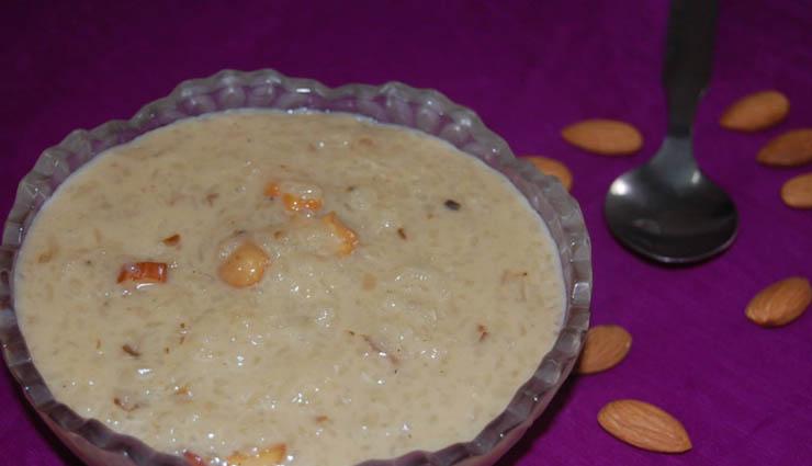 sweet,payasam,aval,milk,jaggery ,இனிப்பு,பாயாசம்,அவல்,பால்,வெல்லம்