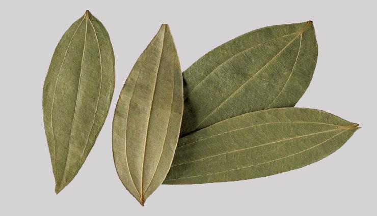 hair,density,beauty,biryani leaf,nutrients ,முடி,அடர்த்தி,அழகு,பிரியாணி இலை,சத்துக்கள்
