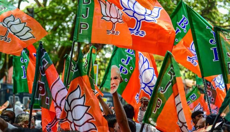 birthday,blood camp,lotus,alliance,village council ,பிறந்தநாள்,ரத்ததான முகாம்,தாமரை,கூட்டணி,கிராம சபை