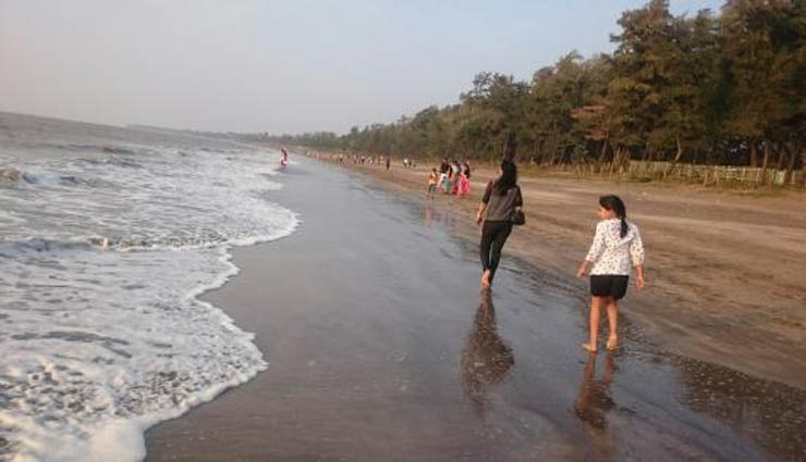 bordi beach,weekend getaways,excitement,travel,hiking ,போர்டி கடற்கரை,வார விடுமுறை,உற்சாகம்,சுற்றுலா,நடைபயணம்