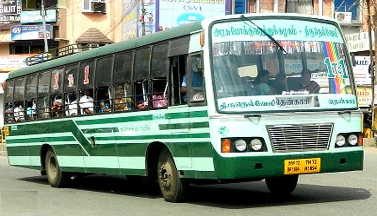 diwali,special buses,passengers,delight,booking ,தீபாவளி,சிறப்பு பஸ்கள்,பயணிகள்,மகிழ்ச்சி,முன்பதிவு