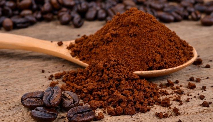 coffee,liver,cholesterol,cancer,heart disease ,காபி,கல்லீரல்,கொழுப்பு,புற்றுநோய்,இதய நோய்