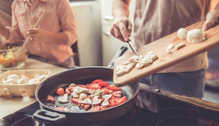 cooking,coffee,vegetables,potatoes,ginger ,சமையல்,காபி,காய்கறிகள்,உருளைக்கிழங்கு,இஞ்சி