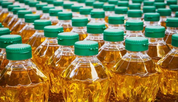 cooking oil,sale,impurity,action,ban ,சமையல்எண்ணெய்,விற்பனை,கலப்படம்,நடவடிக்கை,தடை