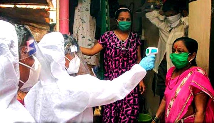 vellore district,corona virus,infection,death,treatment ,வேலூர் மாவட்டம்,கொரோனா வைரஸ்,பாதிப்பு,பலி,சிகிச்சை