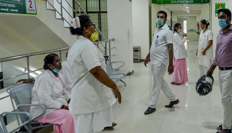 chennai,corporation,corona virus,infection,treatment ,சென்னை,மாநகராட்சி,கொரோனா வைரஸ்,பாதிப்பு,சிகிச்சை