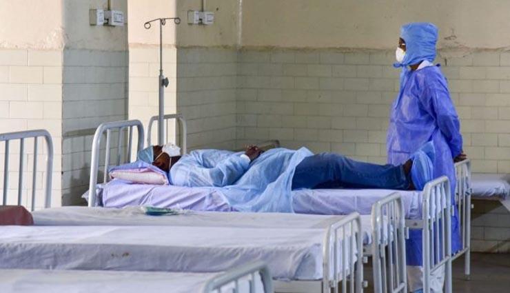 madurai,corona virus,infection,death,treatment ,மதுரை,கொரோனா வைரஸ்,பாதிப்பு,பலி,சிகிச்சை