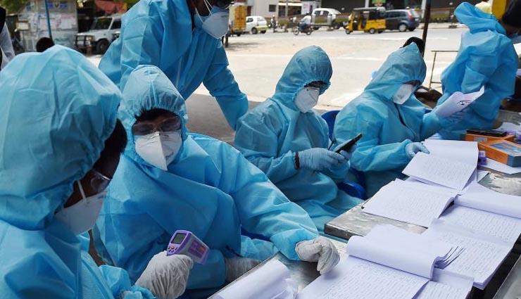 vellore district,corona virus,infection,treatment,kills ,வேலூர் மாவட்டம்,கொரோனா வைரஸ்,பாதிப்பு,சிகிச்சை,பலி