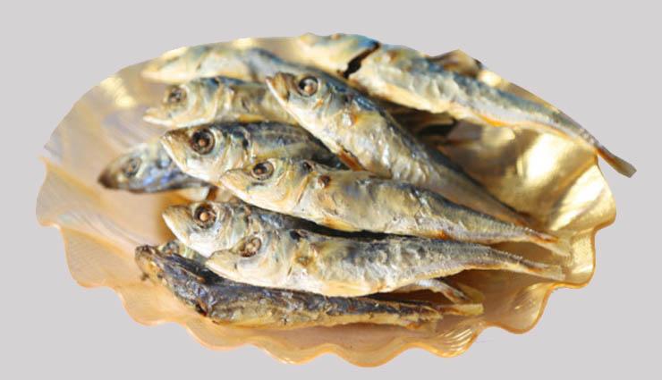 fish,dry fish,health,milk,food poisoning ,மீன்,கருவாடு,ஆரோக்கியம்,பால்,புட் பாய்சன்
