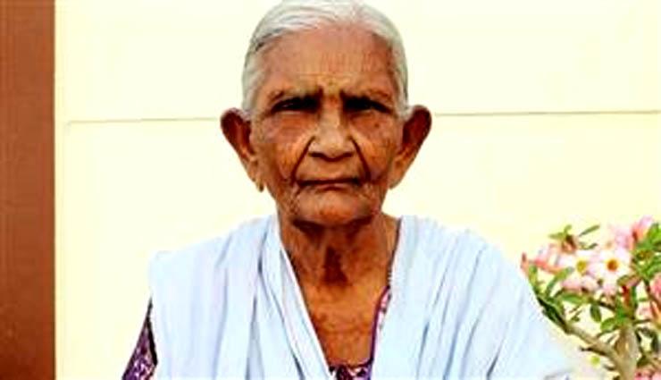 edappadi palanisamy,mother,passed away,tours,canceled ,எடப்பாடி பழனிசாமி,தாயார்,காலமானார்,சுற்றுப்பயணங்கள்,ரத்து