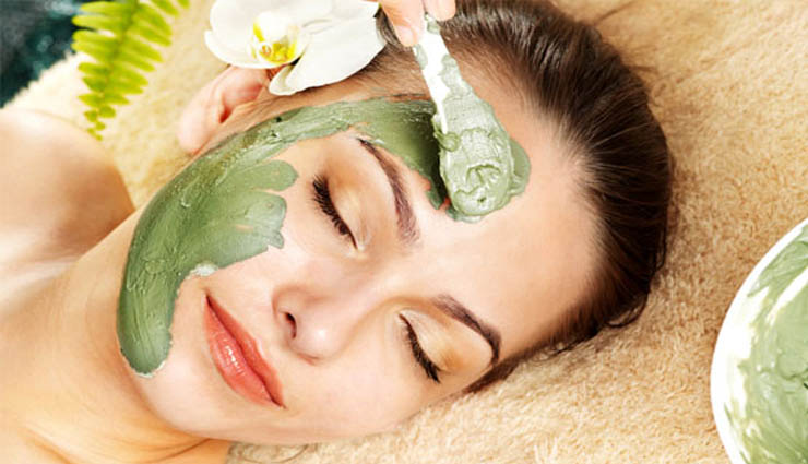 turmeric powder,mint,face pack,face,beauty ,மஞ்சள் தூள்,புதினா,பேஸ் பேக்,முகம்,அழகு