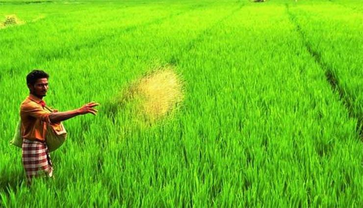 election,grama niladhari,jayalalitha,rule,agricultural laws ,தேர்தல்,கிராம சபை,ஜெயலலிதா,ஆட்சி,வேளாண் சட்டங்கள்