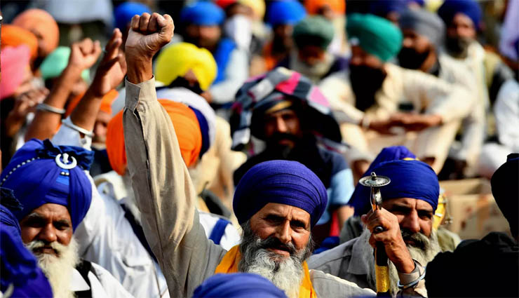 peasant,struggle,support,transport,ban ,விவசாயி,போராட்டம்,ஆதரவு,போக்குவரத்து,தடை