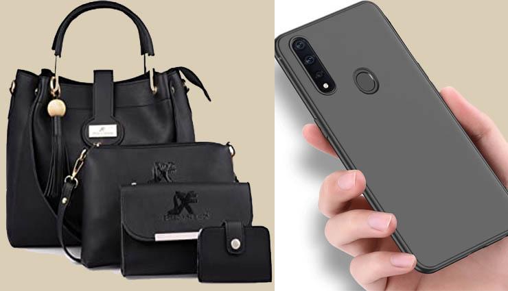 dark color,beauty,tops,handbag,cellphone ,கருமை நிறம்,அழகு,டாப்ஸ்,கைப்பை,செல்போன்
