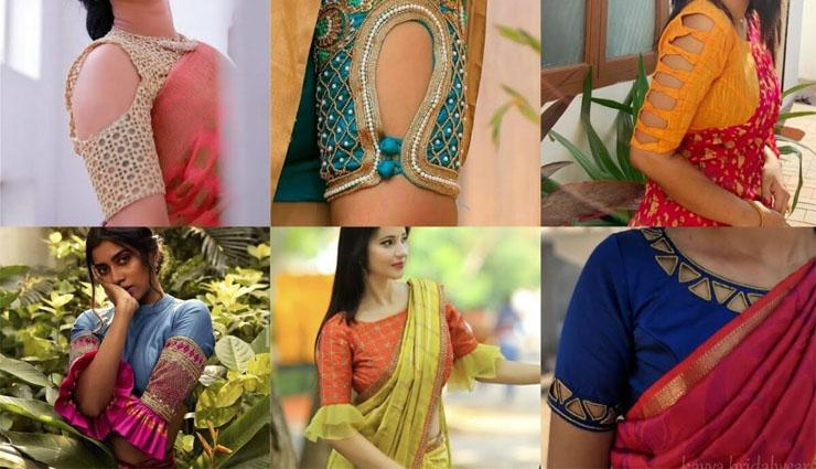 blouses,sarees,design,fashion,embroidering ,பிளவுஸ்,புடவை,டிசைன்,பேஷன்,எம்ப்ரைண்டரிங்