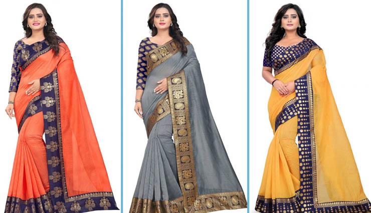 india,tradition,fashion,sarees,beauty ,இந்தியா,பாரம்பரியம்,பேஷன்,புடவைகள்,அழகு