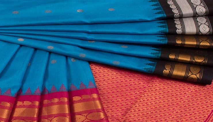 women,gadwal sarees,silk,cotton,fashion ,பெண்கள்,கத்வால் சேலைகள்,பட்டு,காட்டன்,பேஷன்