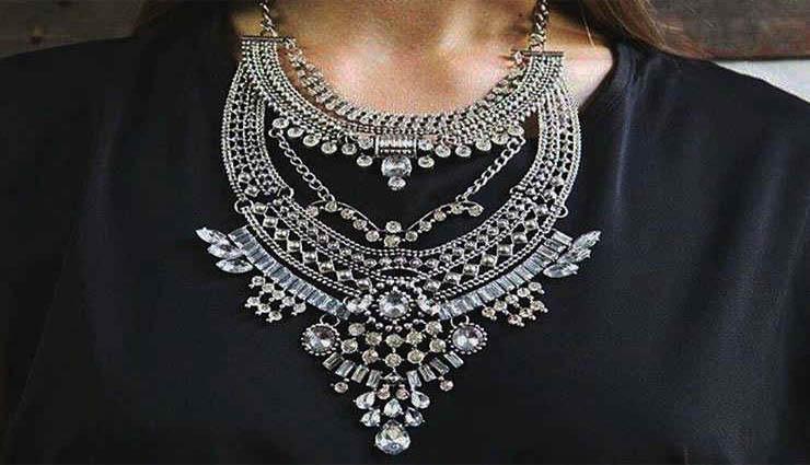 durga puja,junk jewelery,clothing,trend,fashion ,துர்கா பூஜை,ஜங்க் ஜூவல்லரி,ஆடைகள்,ட்ரெண்ட்,பேஷன்