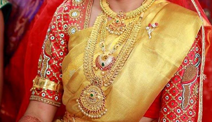 clothing,accessories,beauty,grandeur,dignity ,ஆடை,அணிகலன்,அழகு,ஆடம்பரம்,கவுரவம்