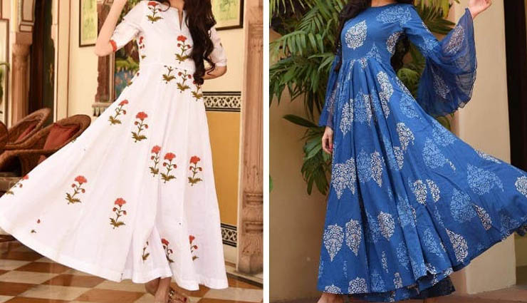 maxi style,fashion,grand look,beauty,dark color ,மேக்ஸி உடை,பேஷன்,கிராண்ட் லுக்,அழகு,டார்க் கலர்