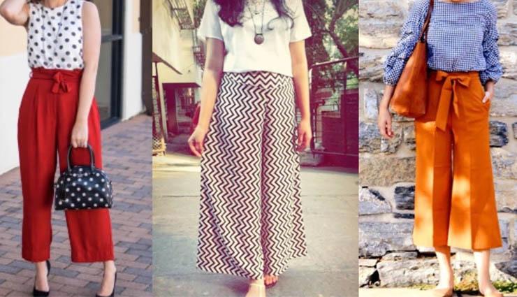 college girls,dresses,jeans,skirts,short kurtis ,காலேஜ் பெண்கள்,ஆடைகள்,ஜீன்ஸ்,ஸ்கர்ட்,ஷார்ட் குர்தி