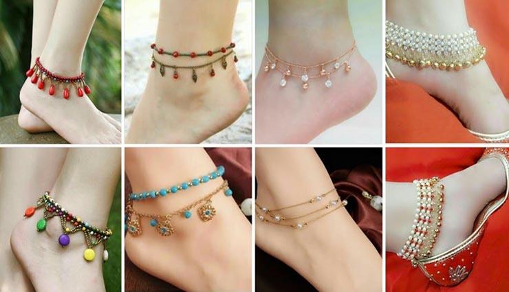 feet,tradition,anklets,fashion ,கால்கள்,பாரம்பரியம்,கொலுசு,பேஷன்