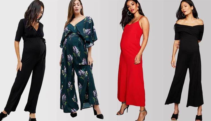 pregnancy,style,clothing,long tops,material ,கர்ப்ப காலம்,ஸ்டைல்,ஆடைகள்,லாங் டாப்ஸ்,மெட்டிரியல்