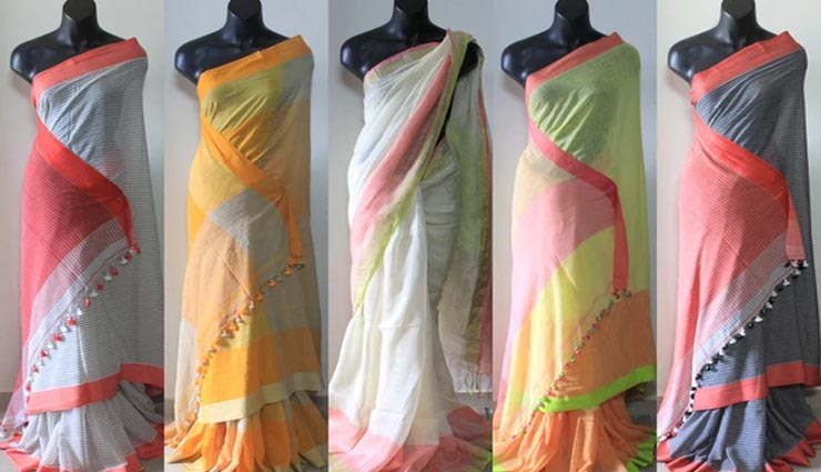 tamil nadu,tradition,sarees,kanchivaram,designer ,தமிழ்நாடு,பாரம்பரியம்,புடவைகள்,காஞ்சிவரம்,டிசைனர்
