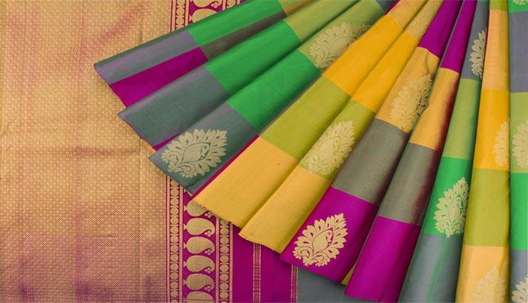 silk saree,tradition,women,attention,price ,பட்டுப் புடவை,பாரம்பரியம்,பெண்கள்,கவனம்,விலை