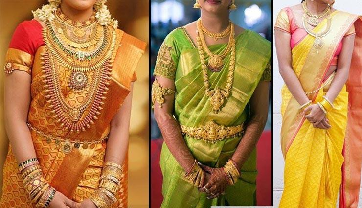 silks,banaras,mysore silk,kanchipuram,fashion ,பட்டுப்புடவை,பனாரஸ்,மைசூர் சில்க்,காஞ்சிபுரம்,பேஷன்
