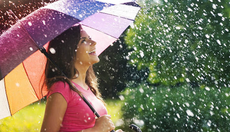 rainy season,navratri,fashion,beauty,western ,மழைக்காலம்,நவராத்திரி,பேஷன்,அழகு,வெஸ்டர்ன்