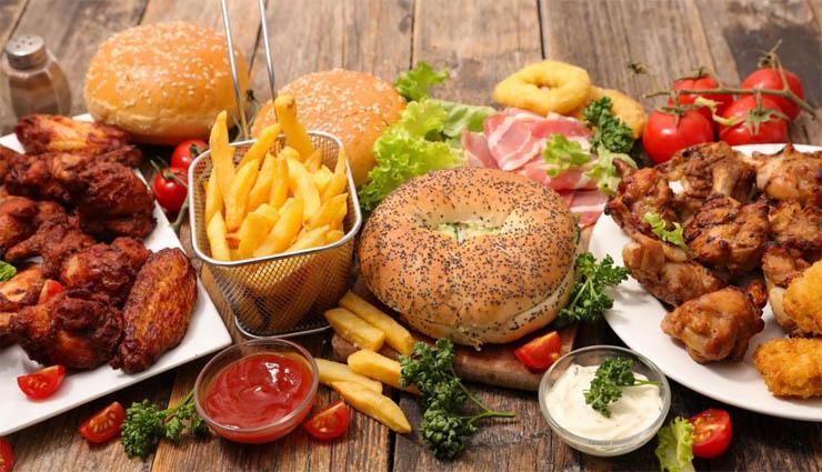 fast food,belly,fat,health,exercise ,பாஸ்ட் புட்,தொப்பை,கொழுப்பு,ஆரோக்கியம்,உடற்பயிற்சி