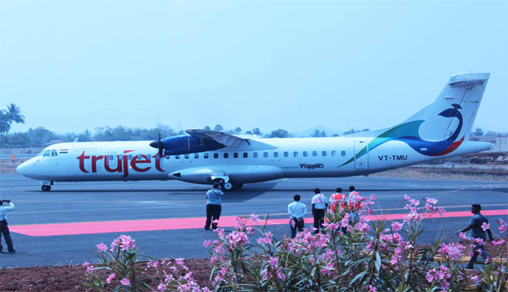 haze,air service,flight,delay,time ,பனி மூட்டம்,விமான சேவை,விமானம்,தாமதம்,நேரம்