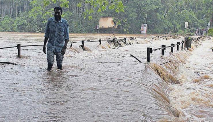 vellore,heavy rains,floods,roads,houses ,வேலூர்,கனமழை,வெள்ளம்,சாலைகள்,வீடுகள்