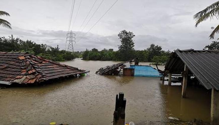 karnataka,heavy rains,floods,damage,death ,கர்நாடகம்,கனமழை,வெள்ளம்,சேதம்,உயிரிழப்பு