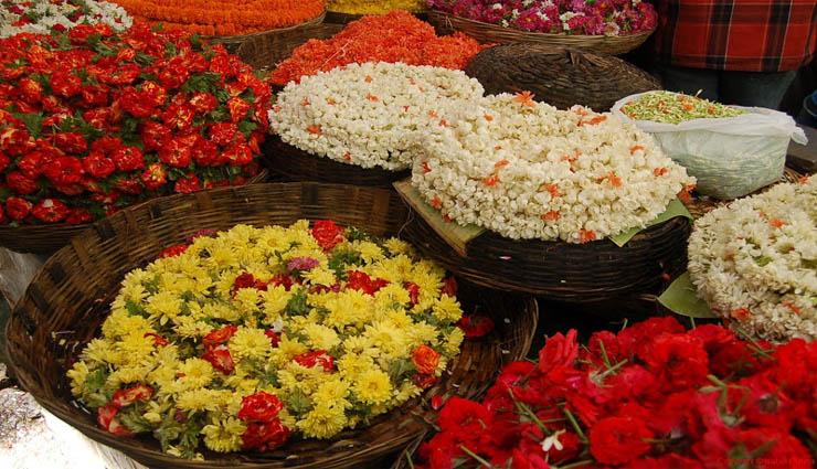 flower market,jasmine,price,snowfall,yield ,பூ மார்க்கெட்,மல்லிகைப்பூ,விலை,பனிப்பொழிவு,விளைச்சல்