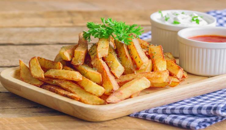 kids,potatoes,french fries,taste,crisp ,குழந்தைகள்,உருளைக்கிழங்கு,பிரெஞ்சு ப்ரைஸ்,சுவை,மொறுமொறு
