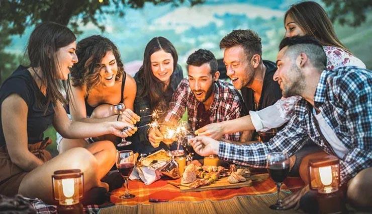 friends day,friendship,affection,sharing,truth ,நண்பர்கள் தினம்,நட்பு,பாசம்,பகிர்ந்து கொள்ளுதல்,உண்மை