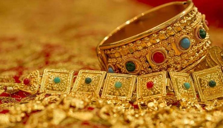 chennai,gold,silver,prices,investment ,சென்னை,தங்கம்,வெள்ளி,விலை,முதலீடு
