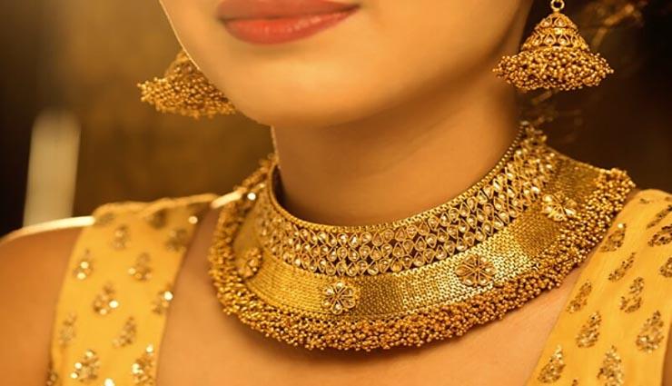 gold,price,pound,silver,rise ,தங்கம்,விலை,சவரன்,வெள்ளி,உயர்வு