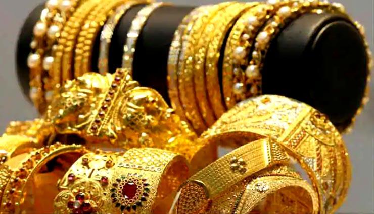 jewelry,gold,silver,price,investment ,ஆபரணம்,தங்கம்,வெள்ளி,விலை,முதலீடு