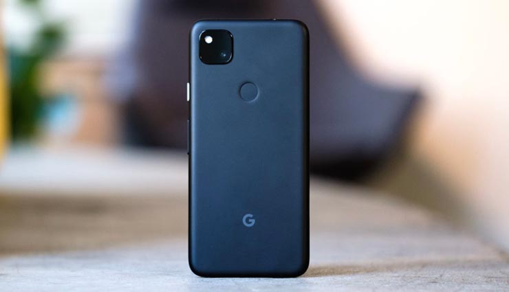 google company,pixel 4a 5g,smartphone,highlights,twitter ,கூகுள் நிறுவனம்,பிக்சல் 4ஏ 5ஜி,ஸ்மார்ட்போன்,சிறப்பம்சங்கள்,ட்விட்டர்