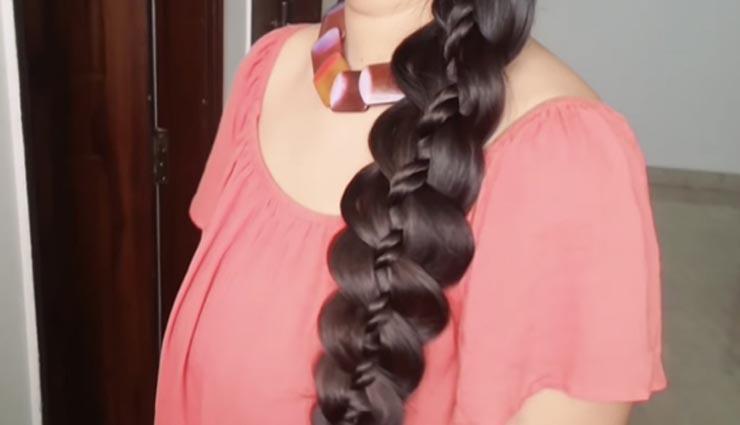 hair,complexity,beauty,humidity,remedy ,கூந்தல்,சிக்கல்,அழகு,ஈரப்பதம்,தீர்வு