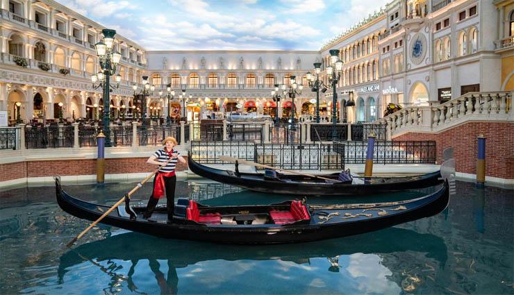 tourists,hotel,malaysia,usa,resort ,சுற்றுலா பயணிகள்,ஹோட்டல்,மலேசியா,அமெரிக்கா,ரிசார்ட்
