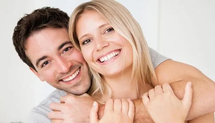 husband,wife,relationship,passion,anger ,கணவன்,மனைவி,உறவு,விருப்பம்,கோபம்