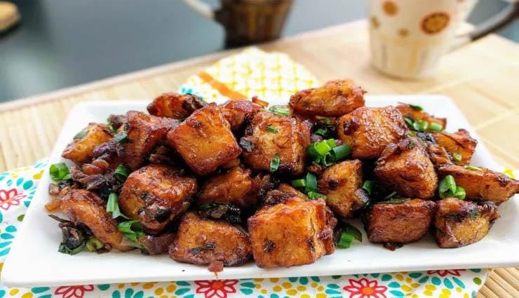 idli,garlic,onion,manchurian,butter ,இட்லி,பூண்டு,வெங்காயம்,மஞ்சூரியன்,வெண்ணெய்