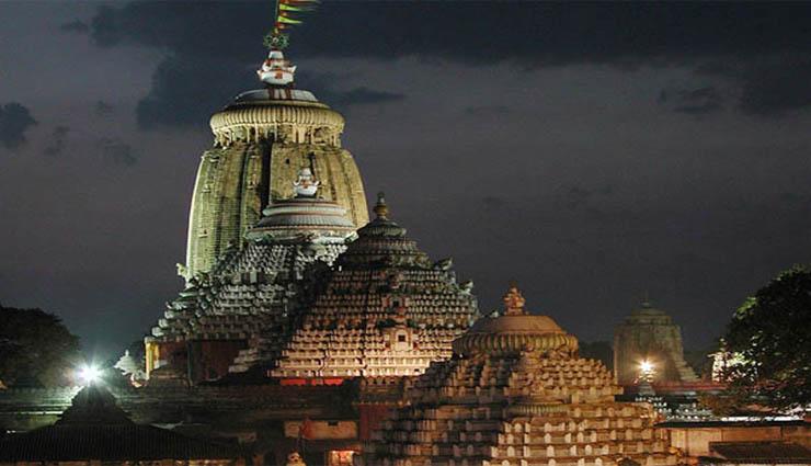 badrinath,ramanatha swamy,jagarnath,temples,tourism ,பத்ரிநாத்,ராமநாத சுவாமி,ஜெகர்நாத்,கோவில்கள்,சுற்றுலா