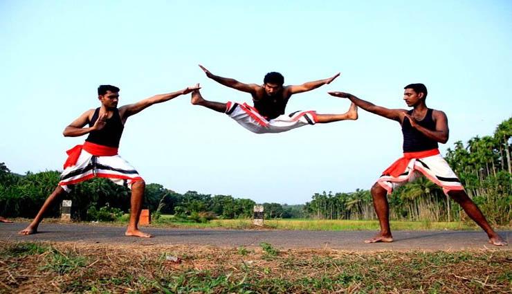 tradition,sports,kalaripayattu,greetings,encouragement ,பாரம்பரியம்,விளையாட்டு,களரிப்பயட்டு,வாழ்த்து,ஊக்கம்