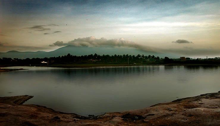 madurai,kanmai,project,minister,inspection ,மதுரை,கண்மாய்,திட்டம்,அமைச்சர்,ஆய்வு