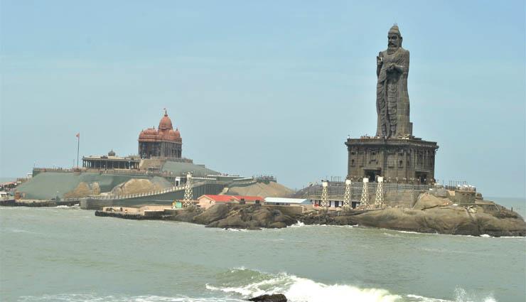 holidays,tourism,nature,beach,happiness ,விடுமுறை,சுற்றுலா,இயற்கை,கடற்கரை,சந்தோஷம்